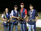 ShootingStateChamps2013