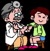 Vaccination2014