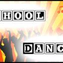 schools Dance