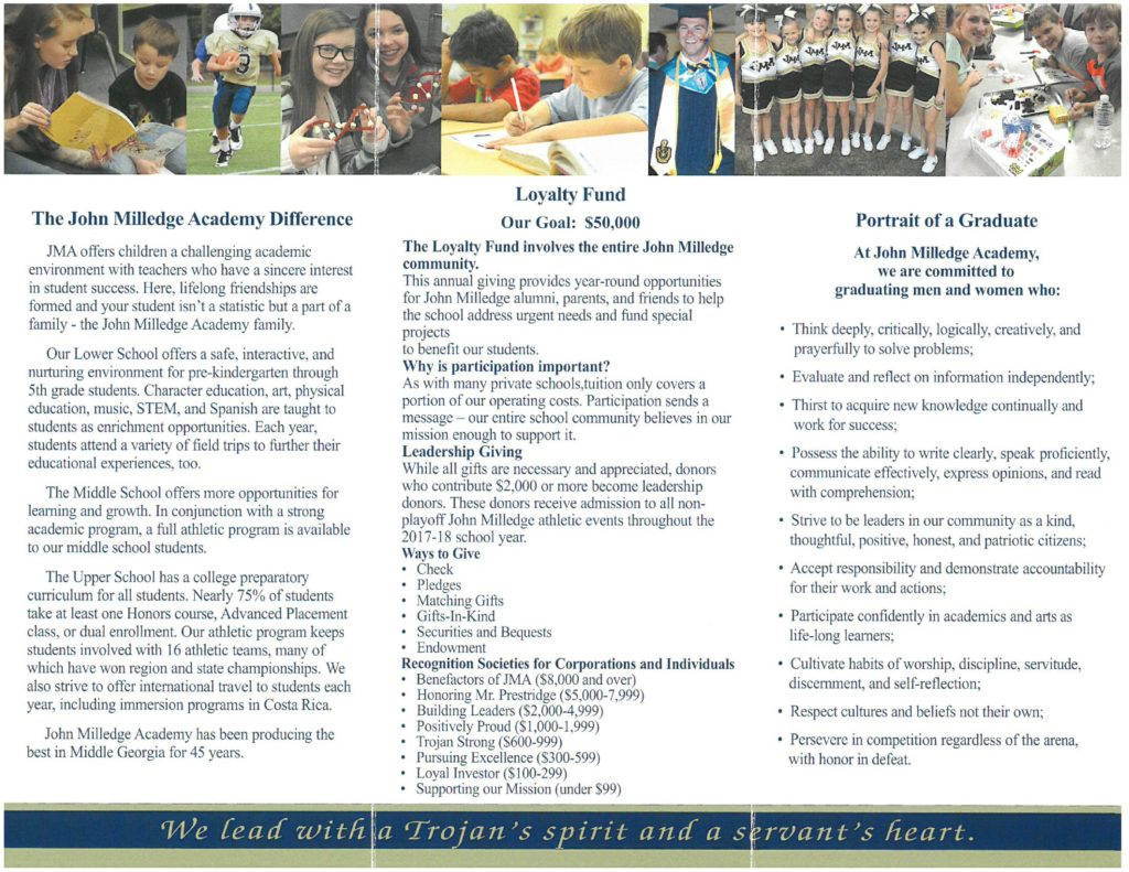 John Milledge Academy Brochure-page-0