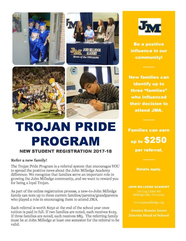 Trojan Pride Program 17-18-page-0